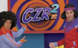 Imagen de Cazurros. CZR² en Conectate