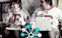 Imagen de Conectar Igualdad, escuelas en red en Conectate