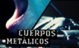 Imagen de Cuerpos metálicos en Conectate