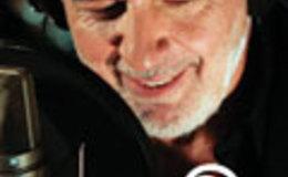 Imagen de Encuentro en el estudio en Conectate