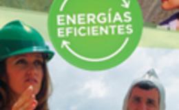 Imagen de Energías eficientes en Conectate