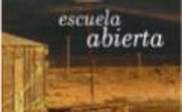 Imagen de Escuela abierta en Conectate