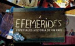 Imagen de Especiales Historia de un país Argentina siglo XX. Efemérides en Conectate