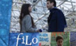 Imagen de Filo, crónicas de universidad en Conectate