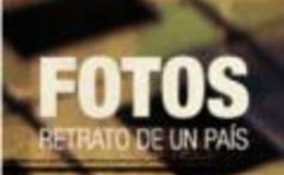 Imagen de Fotos. Retrato de un país en Conectate