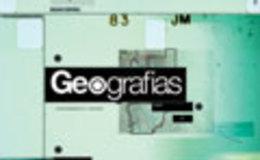 Imagen de Geografías en Conectate
