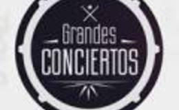 Imagen de Grandes conciertos en Conectate