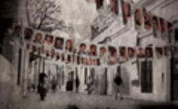 Imagen de Historia de la represión en Córdoba en Conectate