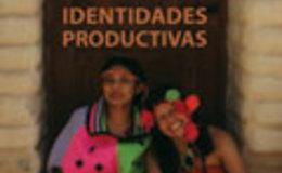 Imagen de Identidades productivas en Conectate