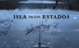 Imagen de Isla de los Estados en Conectate