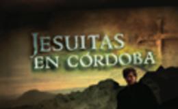 Imagen de Jesuitas en Córdoba en Conectate