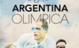 Imagen de La Argentina olímpica en Conectate