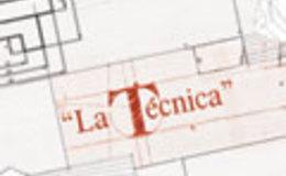 Imagen de La técnica en Conectate