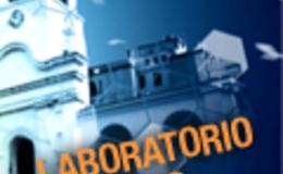 Imagen de Laboratorio de ideas - Bicentenario en Conectate