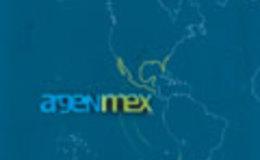 Imagen de Los Argenmex en Conectate