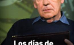 Imagen de Los días de Galeano en Conectate