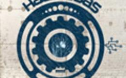 Imagen de Los Hacecosas en Conectate