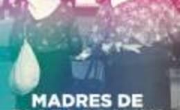 Imagen de Madres de Plaza de Mayo. La historia en Conectate