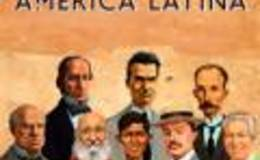 Imagen de Maestros de América Latina en Conectate