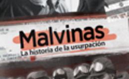 Imagen de Malvinas. La historia de la usurpación en Conectate