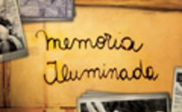 Imagen de Memoria iluminada