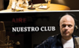 Imagen de Nuestro club en Conectate