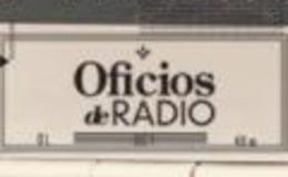 Imagen de Oficios de radio en Conectate