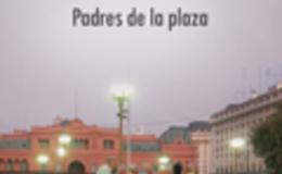 Imagen de Padres de la Plaza en Conectate