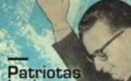 Imagen de Patriotas latinoamericanos en Conectate