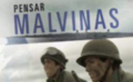 Imagen de Pensar Malvinas en Conectate