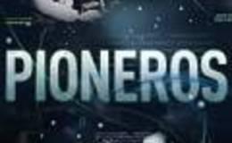 Imagen de Pioneros en Conectate