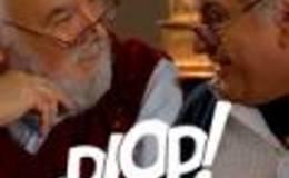 Imagen de ¡Plop! Caete de risa en Conectate