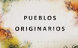 Imagen de Pueblos originarios en Conectate