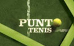 Imagen de Punto Tenis en Conectate