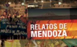 Imagen de Relatos de Mendoza en Conectate