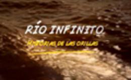 Imagen de Río infinito en Conectate