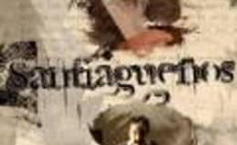 Imagen de Santiagueños en Conectate