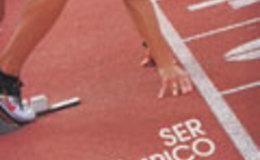 Imagen de Ser olímpico en Conectate
