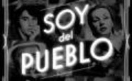 Imagen de Soy del pueblo en Conectate