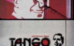 Imagen de Tango en Conectate