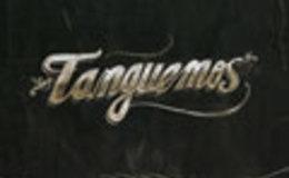 Imagen de Tanguemos en Conectate
