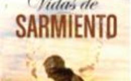 Imagen de Vidas de Sarmiento en Conectate