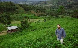 Imagen de Amazonas Clandestino en Discovery Max