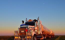 Imagen de Camioneros de Australia en Discovery Max