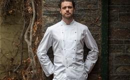 Imagen de Chef Salvaje en Discovery Max