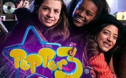 Imagen de Pepper3 en Disney Channel Replay