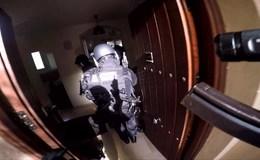 Imagen de 091 Alerta policía en DPlay