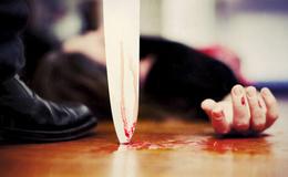 Imagen de Asesinato en primera persona en DPlay