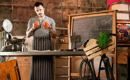 Imagen de Chef Rubio