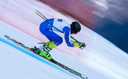 Imagen de ¿Cómo lo hacen? Juegos Olímpicos de Invierno